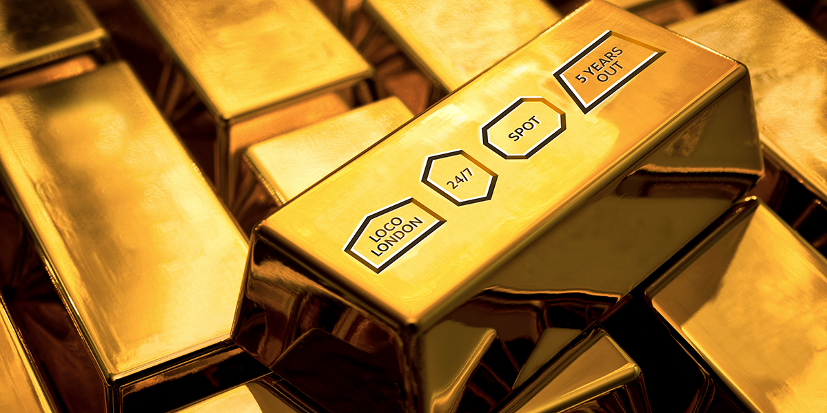 LMEprecious – New Opportunities for the Asia Pacific Precious Metals Market